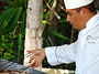 Cooking Classes at Viceroy Zihuatanejo